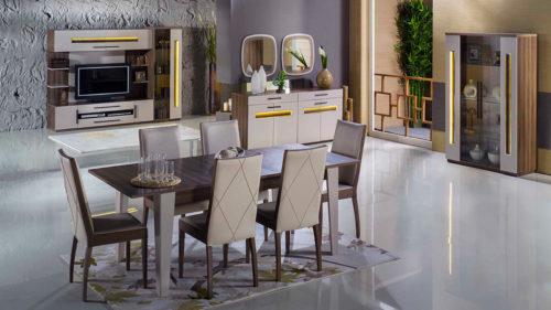 Istikbal möbler sundbyberg