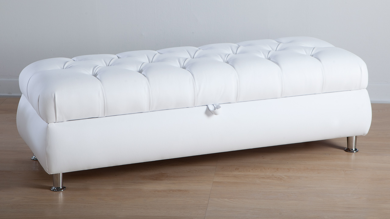 king-puf-escudo-beyaz-1