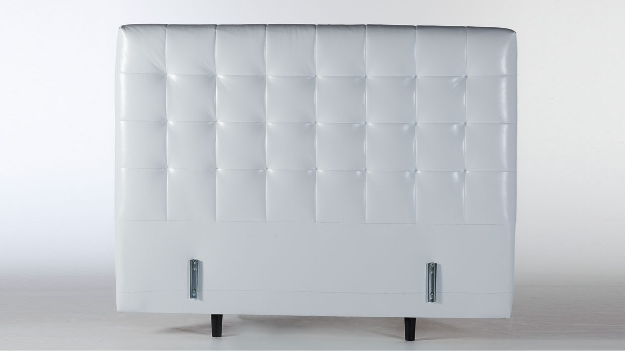 istikbal-form-baslik-160×200-urge-beyaz-4