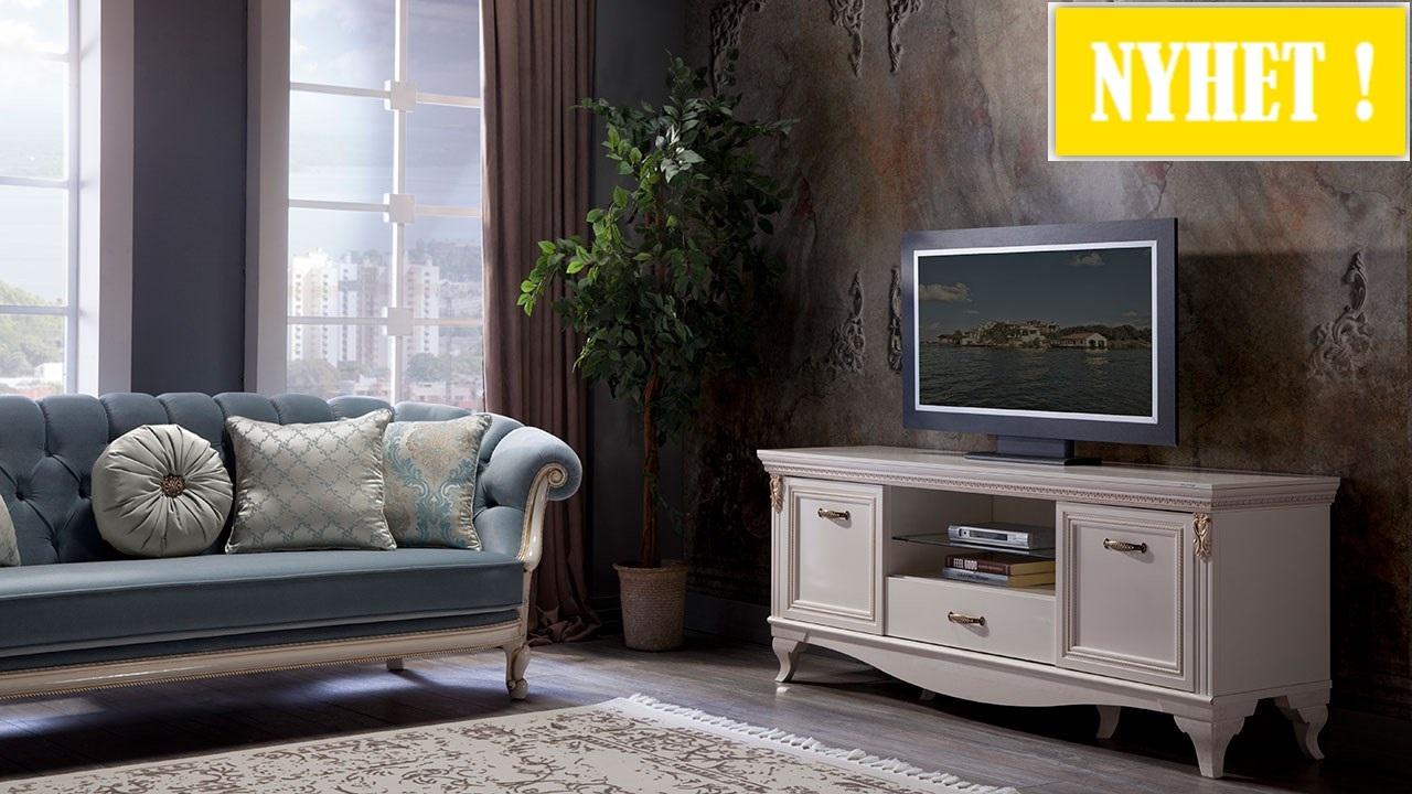 karat-tv-unitesi-02