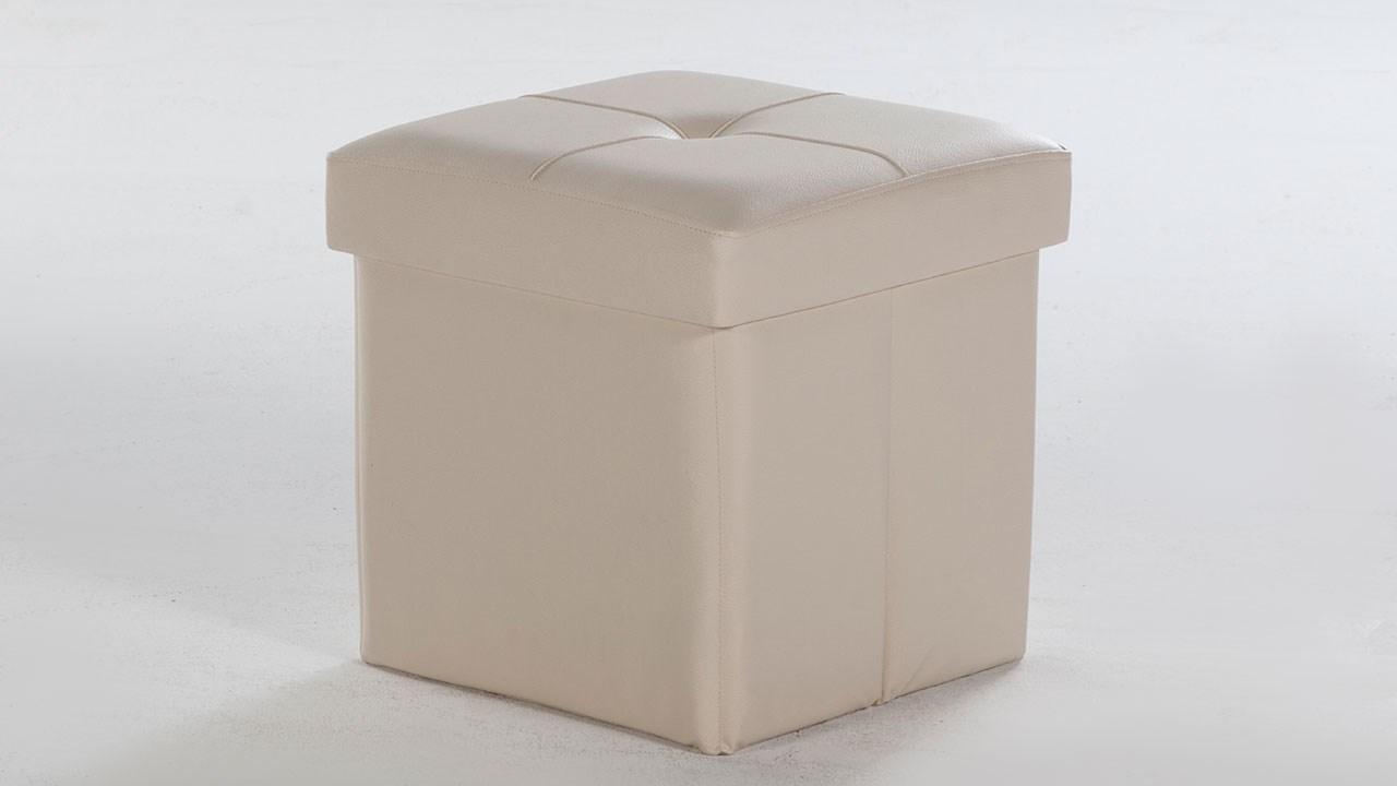 domino-katlamali-puf-01
