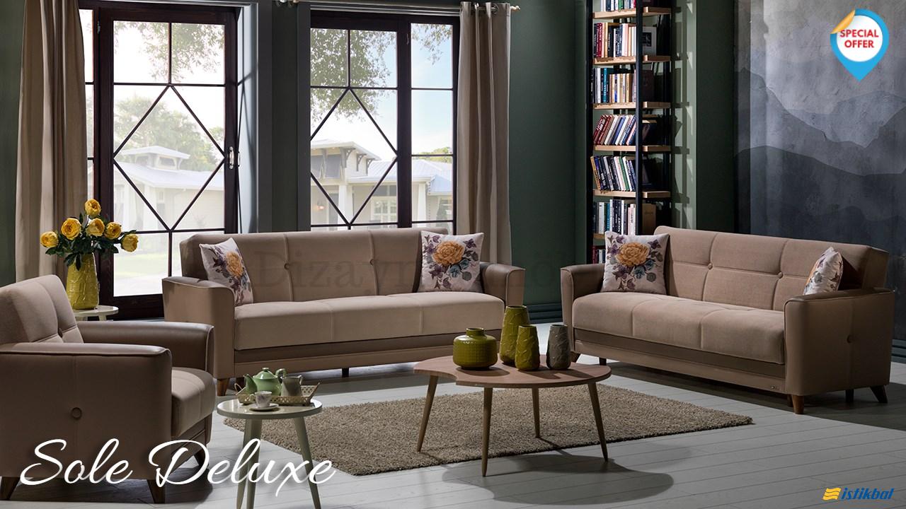 turkish möbler i göteborg