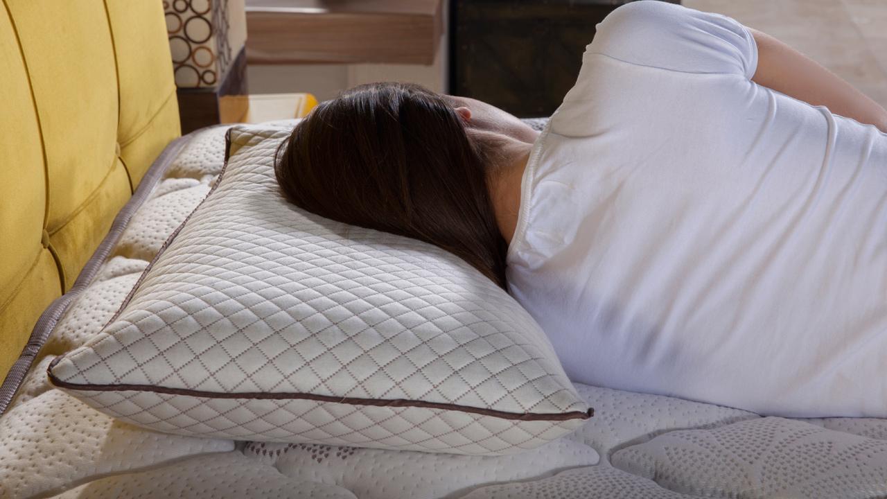 smart-sleep-yatak-56