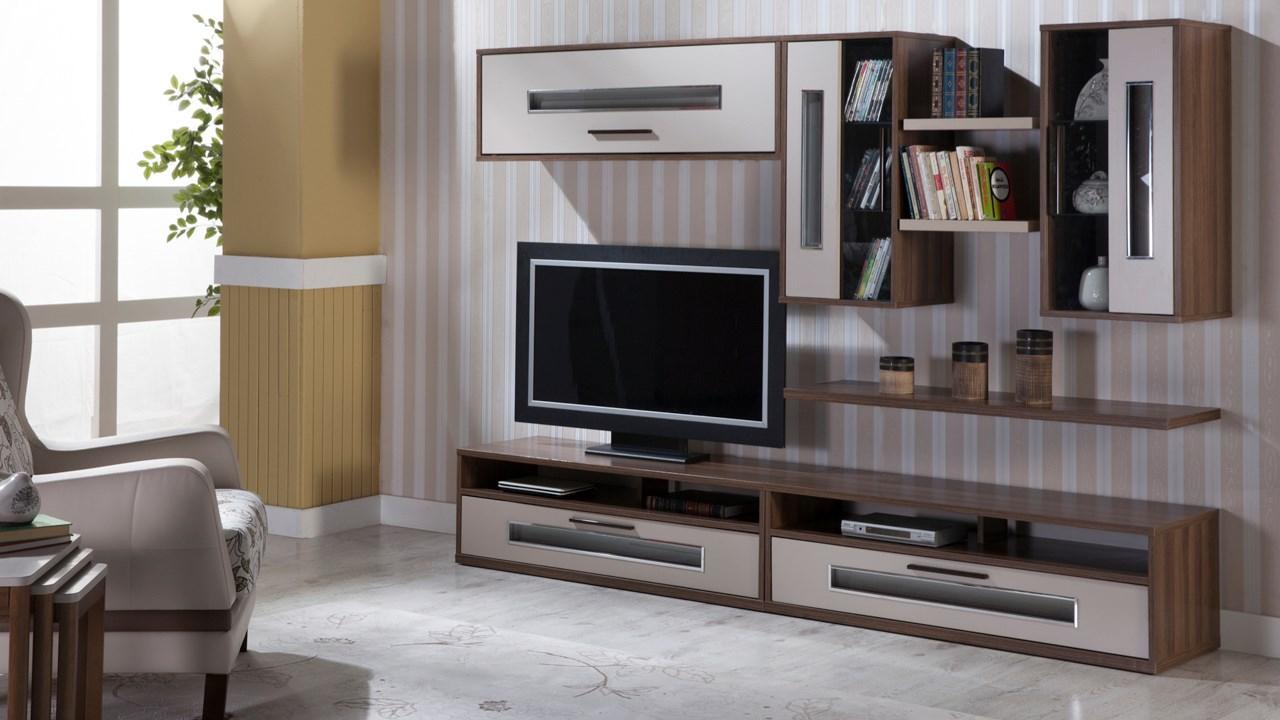 istikbal-zenit-compact-tv-unitesi-151214-6