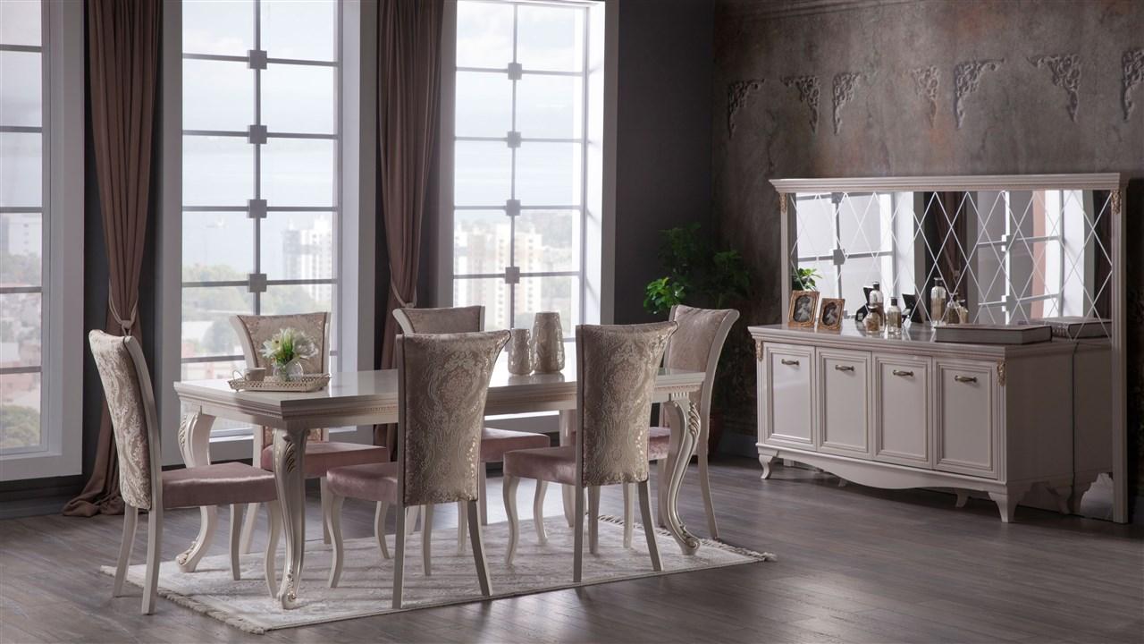karat-yemek-odasi-yeni-sandalye-masa-01