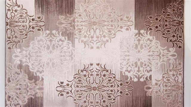 istikbal-hali-luxury-1526-viz