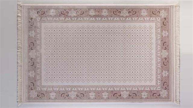 istikbalhali-luxury-1534-vizon-250214