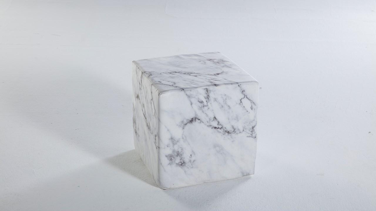 istikbal-joy-puf-beyaz-mermer-20022018