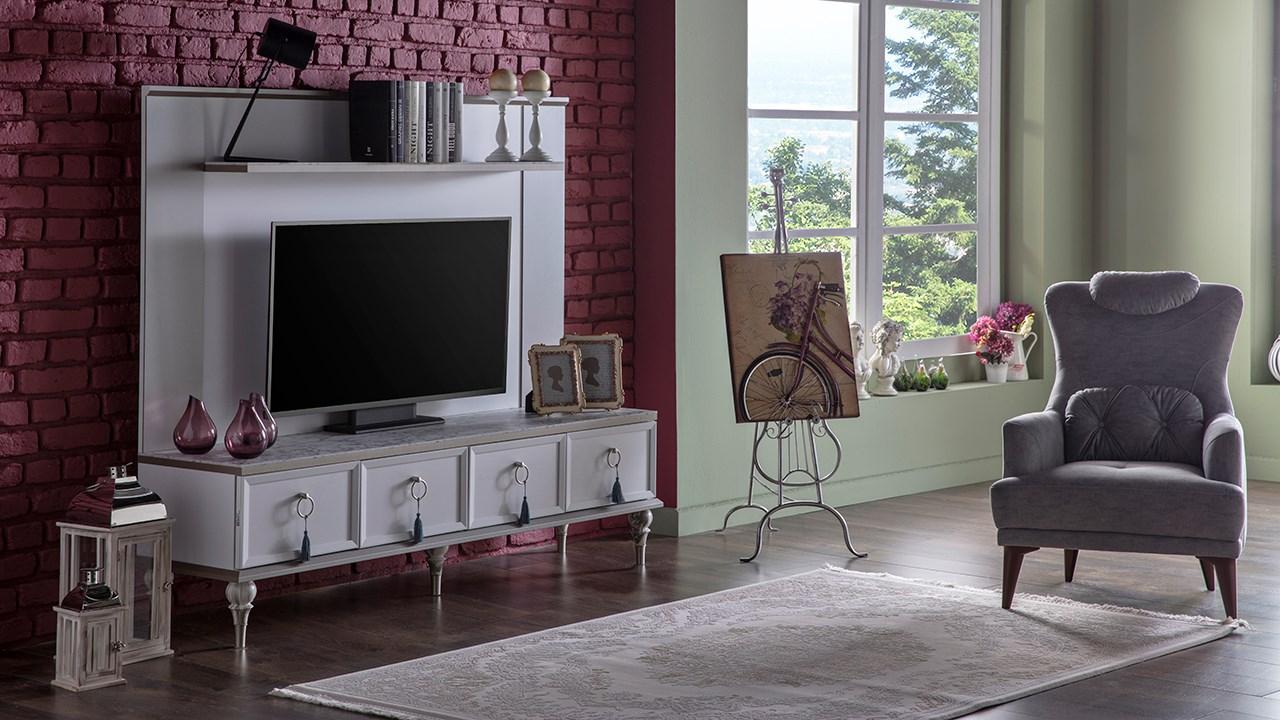 istikbal-lorena-compact-tv-unitesi-16052018-1 (1)