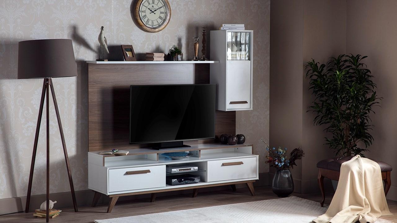 istikbal-nella-compact-tv-1