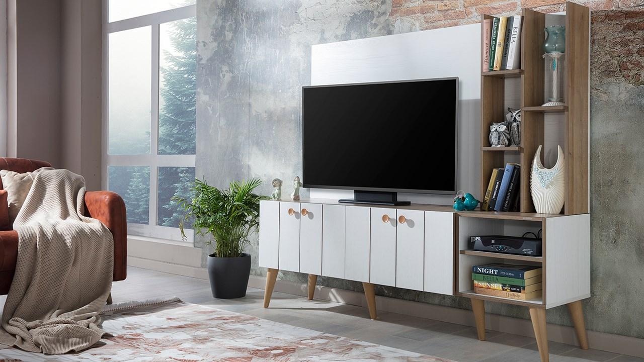 istikbal-santino-tv-unitesi-24012018-1 (1)