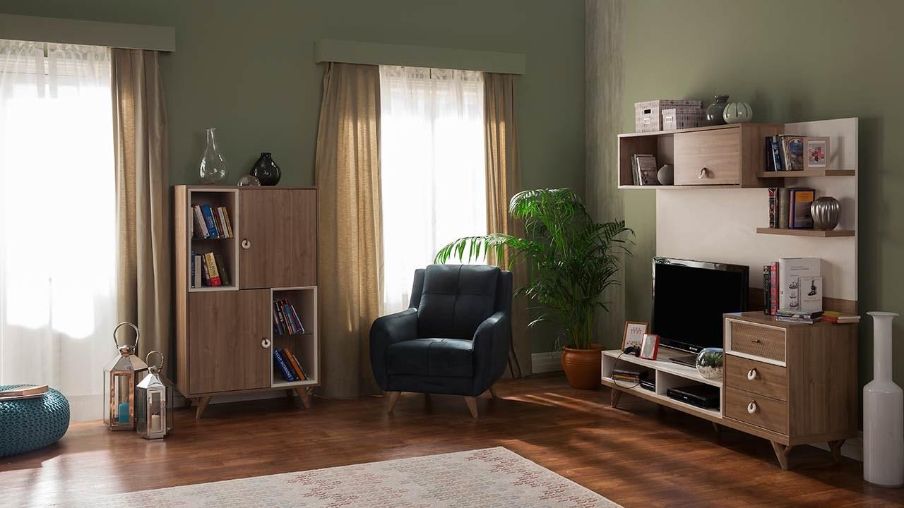 lima-compact-tv-unitesi-istanbul-lansman-film-cekimleri-01