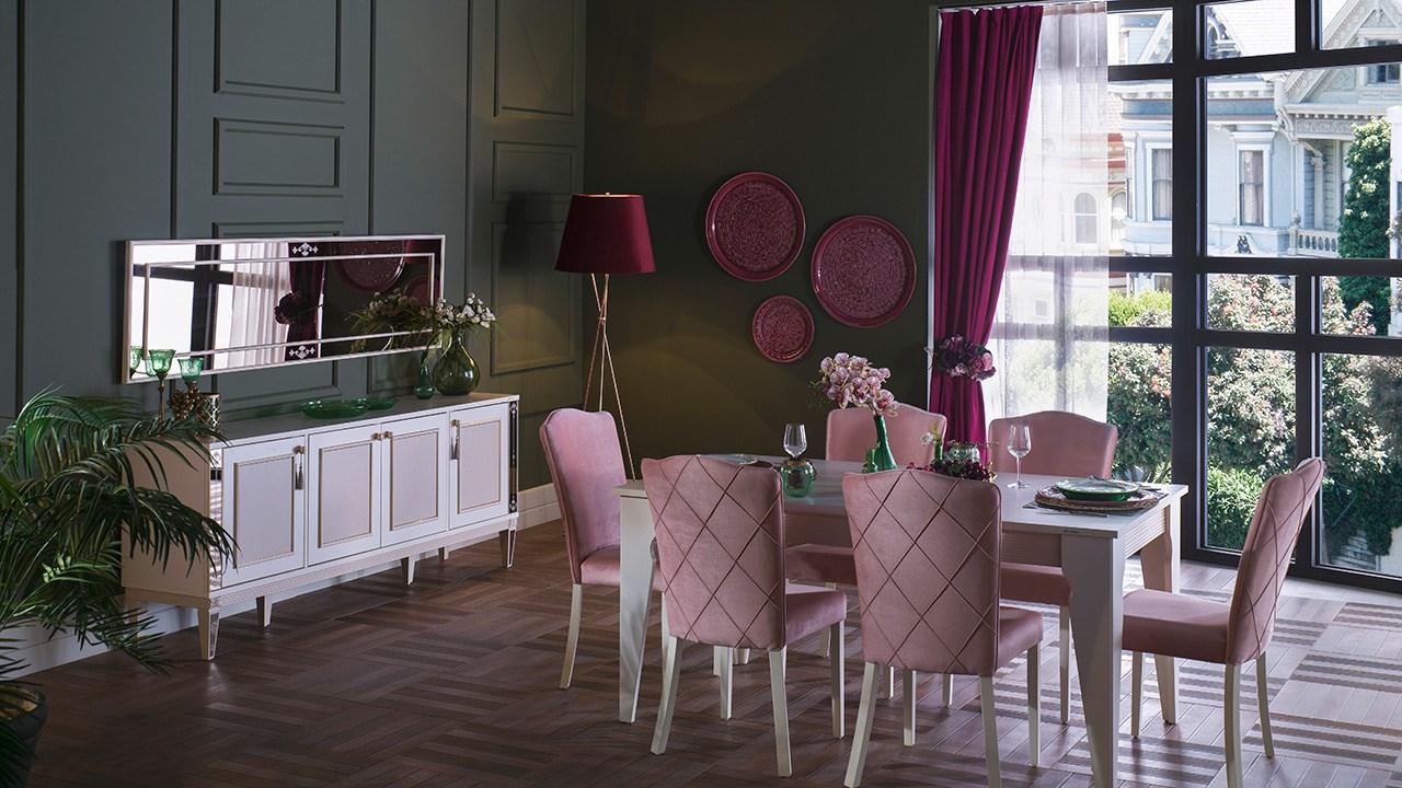 istikbal-rosalina-yemek-odasi-takimi-22122019-3