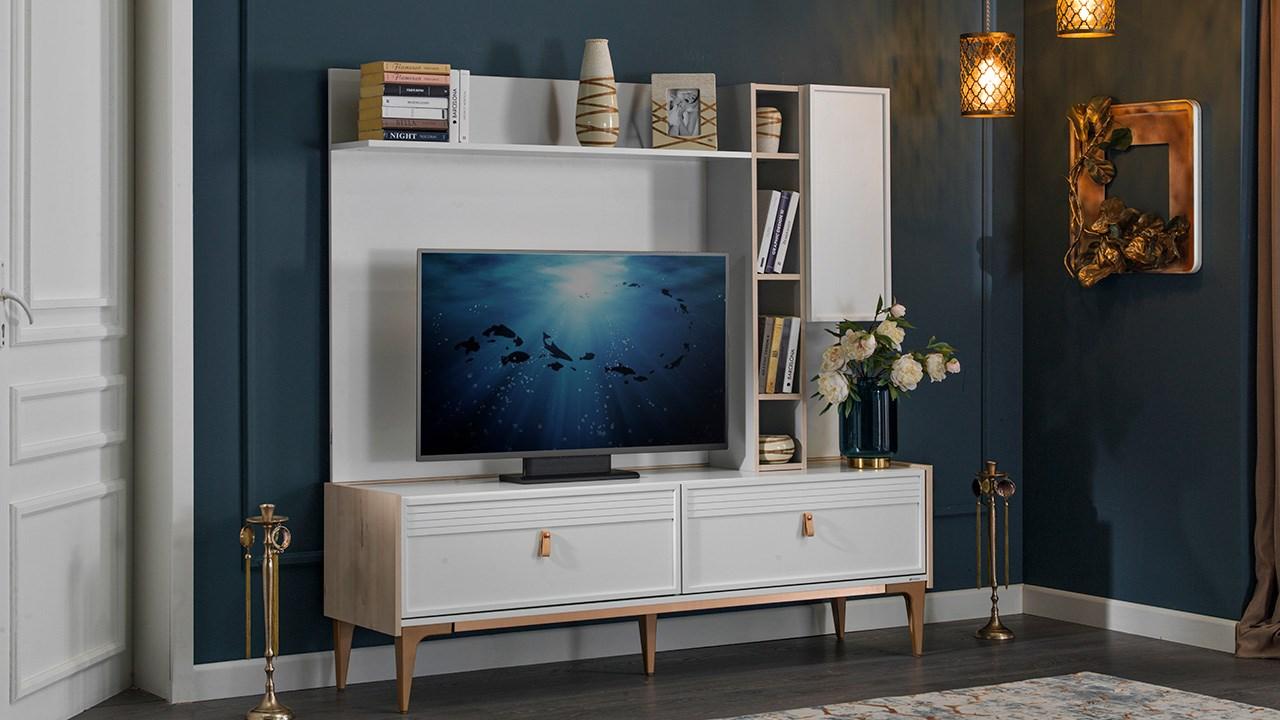 galery-tv-unitesi-01