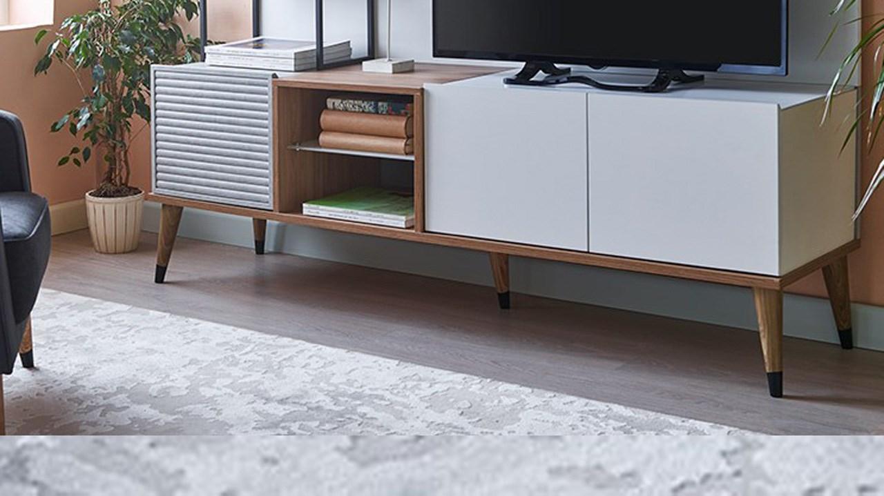 istikbal-lena-compact-tv-unitesi-20200604