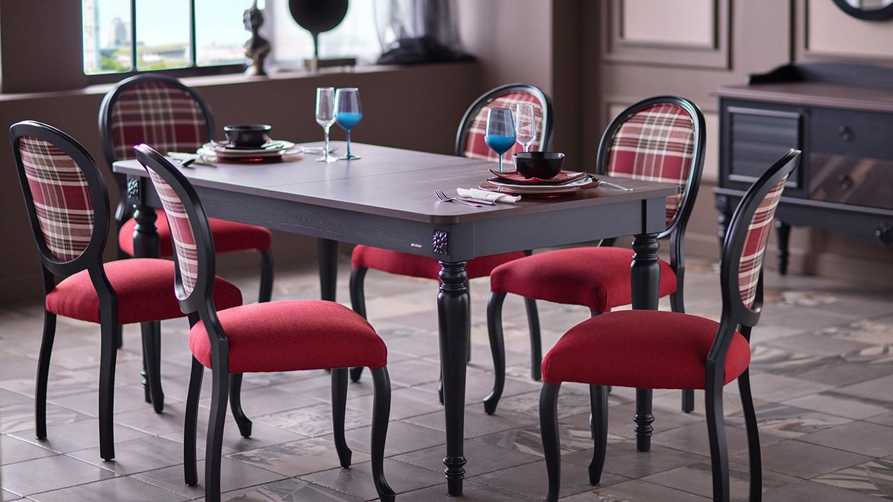 pery-yemek-odasi-lacivert-yeni-sandalye-14