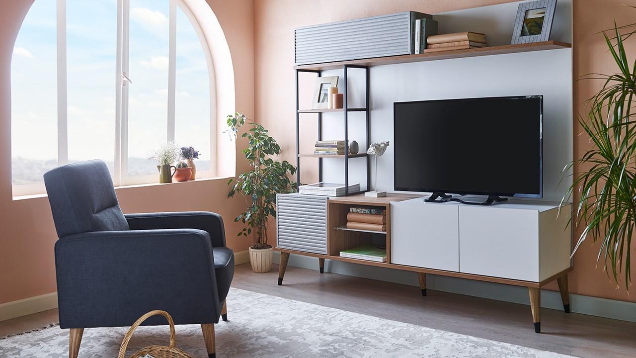 istikbal-lena-compact-tv-unitesi-20200210