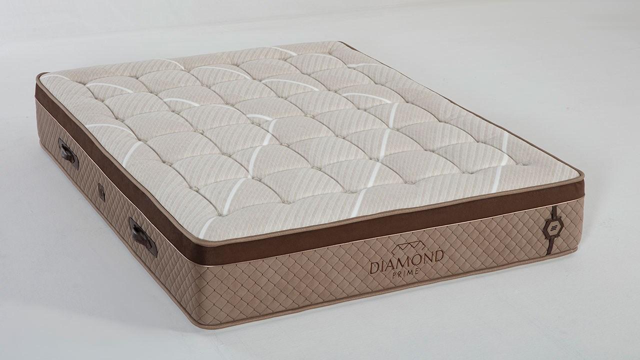 istikbal-diamondset-zeusvizon-09042021-5