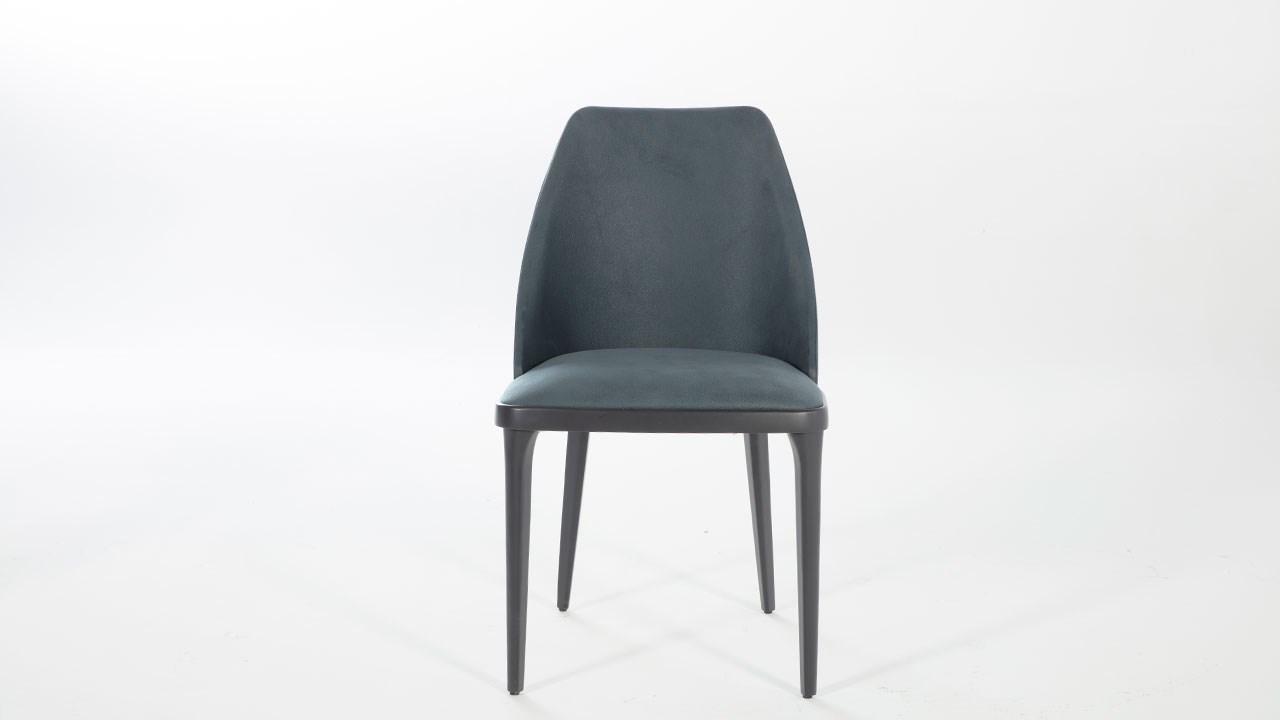 istikbal-aren-6242-sandalye-zeusyesil-21052021-1