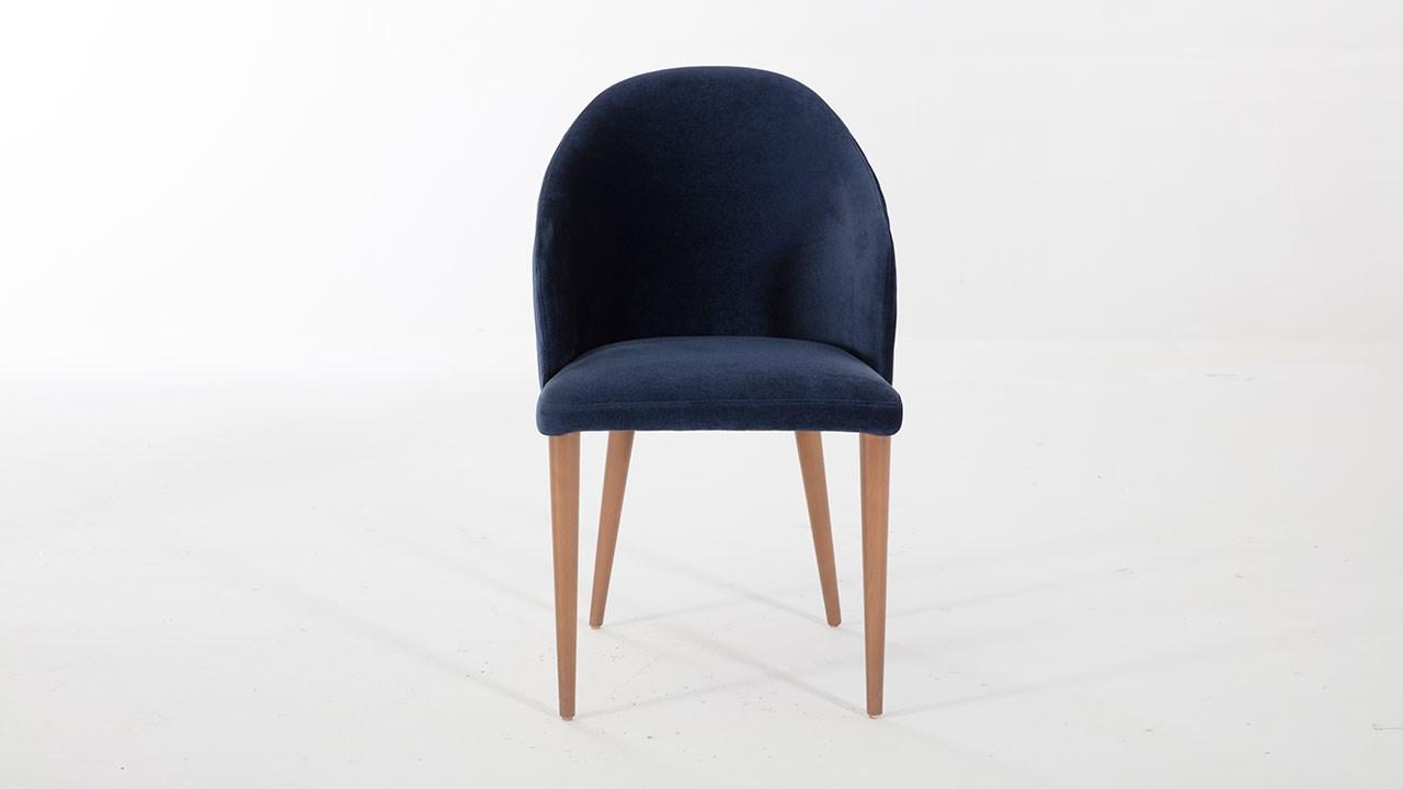 istikbal-betty6237-sandalye-derenmavi-18082021