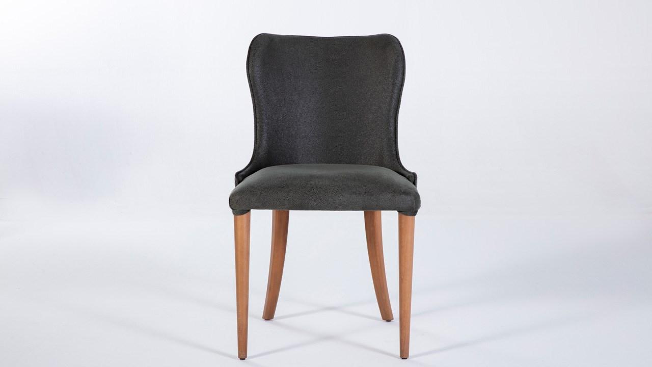 istikbal-diego-6217-sandalye20022020-2