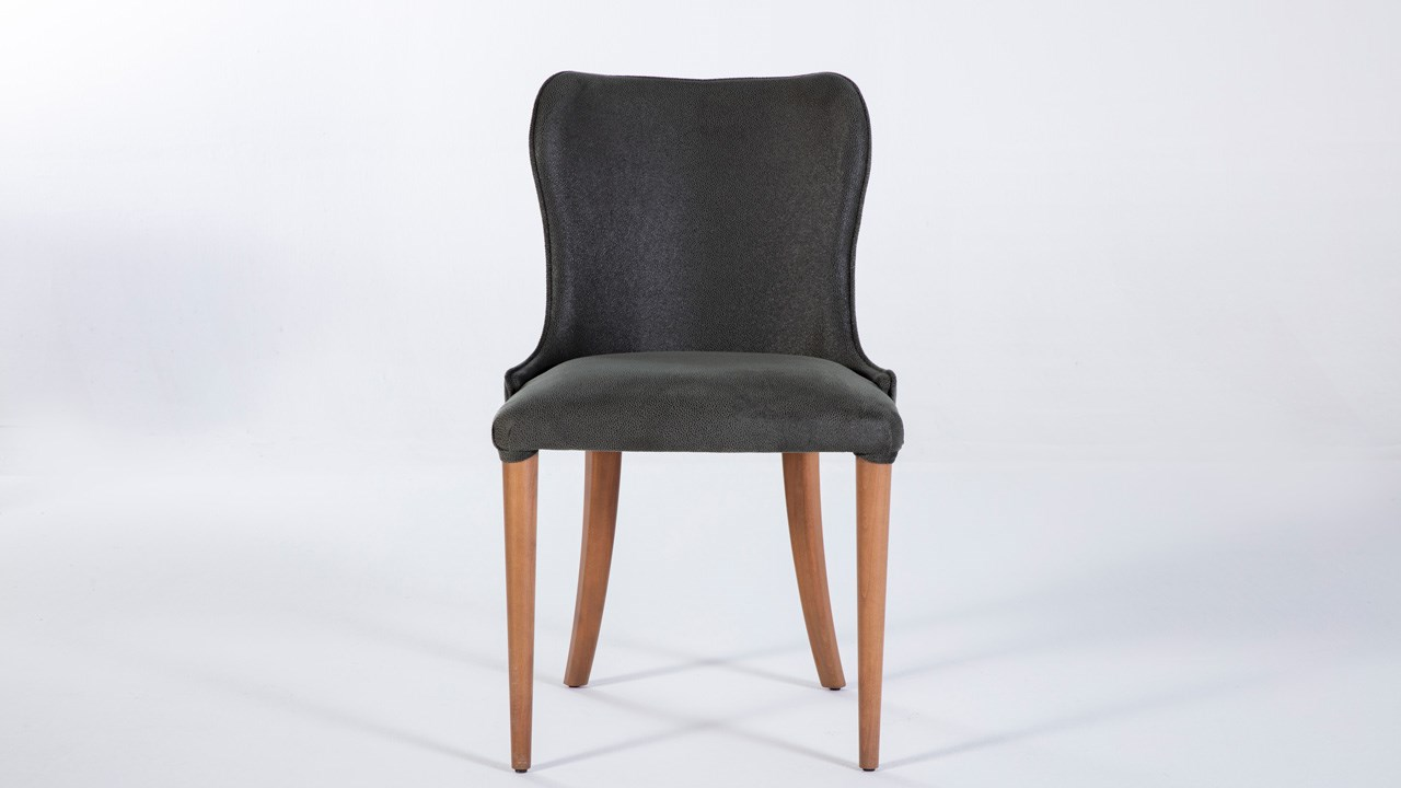istikbal-diego-6218-sandalye20022020-1