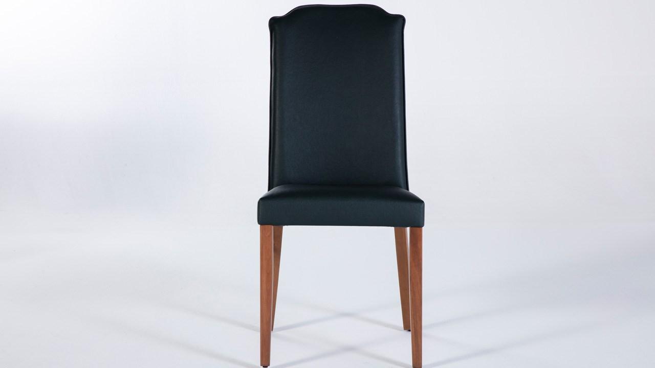istikbal-diego-6221-sandalye18022020-1