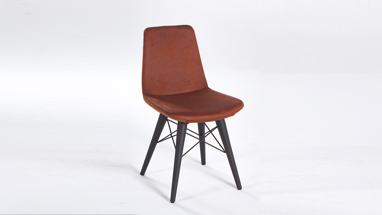 istikbal-indigo-sandalye-2