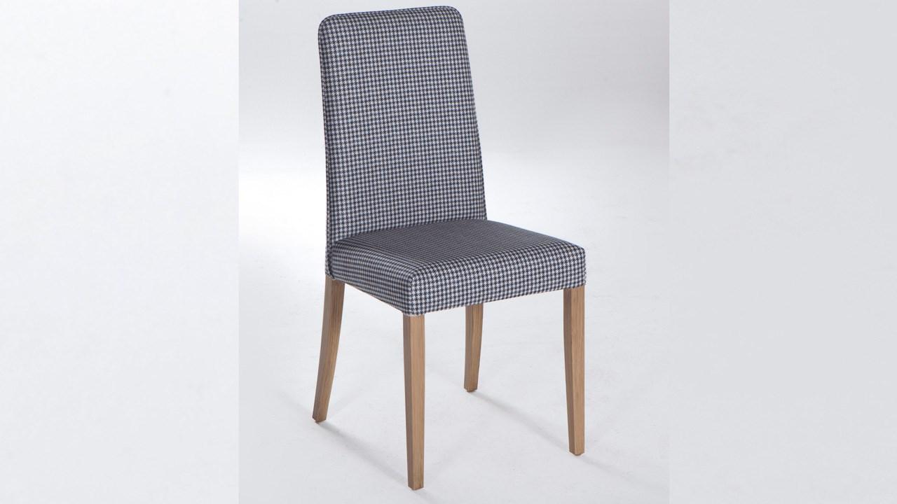istikbal-lena-6219-sandalye18022020