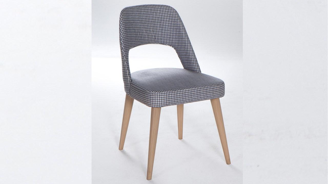 istikbal-lena-6220-sandalye18022020